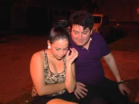 LOS VERDULEROS HN - JARANAS NAVIDEÑAS