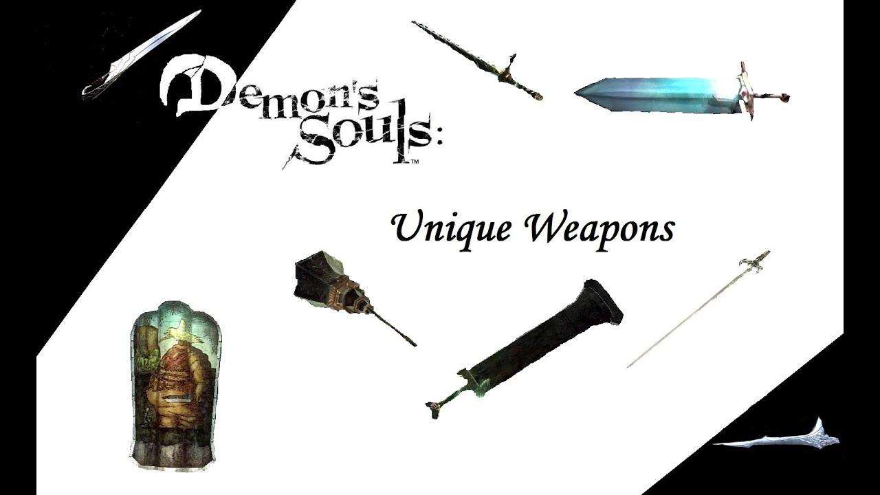 Enchant weapon demon's souls english wiki.