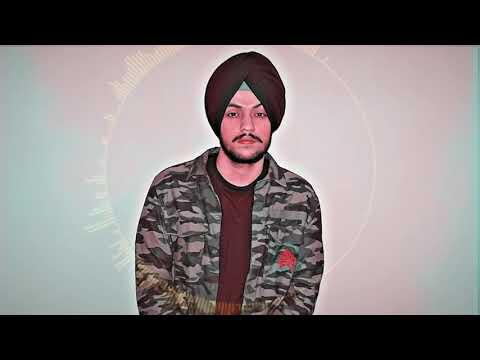 hauli hauli bhul javange tenu soniya yarra ve-|official liryics|sanam parowal |new Panjabi song 2018