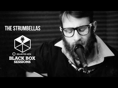The Strumbellas - Shovels and Dirt