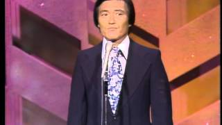 Dick Clark 39 s Live Wednesday Show 01 Johnny Yune Comedy Performance