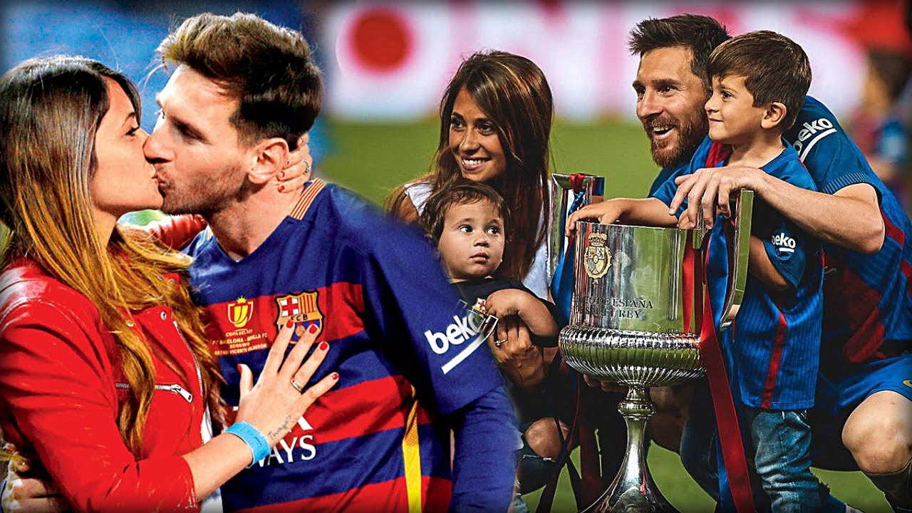 "messi love story meets When asked, ""who is better, maradona or pele"", the pontiff reportedly answered , ""for me, messi"", an answer that also means the pope rates messi higher than portuguese star, cristiano ronaldo pope francis's love of football is well known he has supported the argentine club side san lorenzo since he."