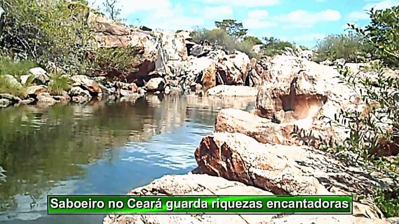 Saboeiro Ceará fonte: i.ytimg.com