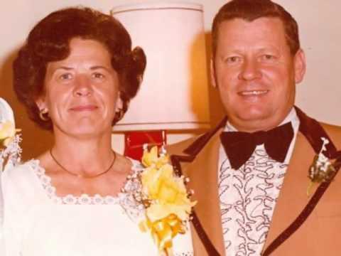 Barbara Manning Memorial Video