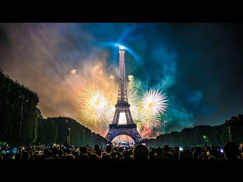 history-of-france's-bastille-day
