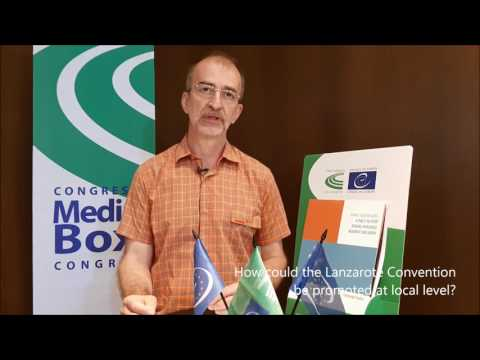 Interview with Stevan POPOVIĆ, Advisor to the Ministry of Labour, Employment of Serbia