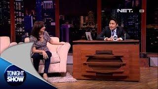 Video Tonight Show - Astrid Tiar - Artis download MP3, 3GP, MP4, WEBM, AVI, FLV Oktober 2018