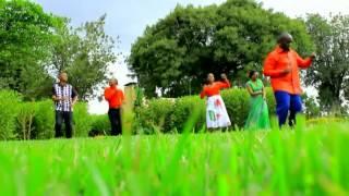 Meshack Mureithi Ngoro Yakwa Official Video