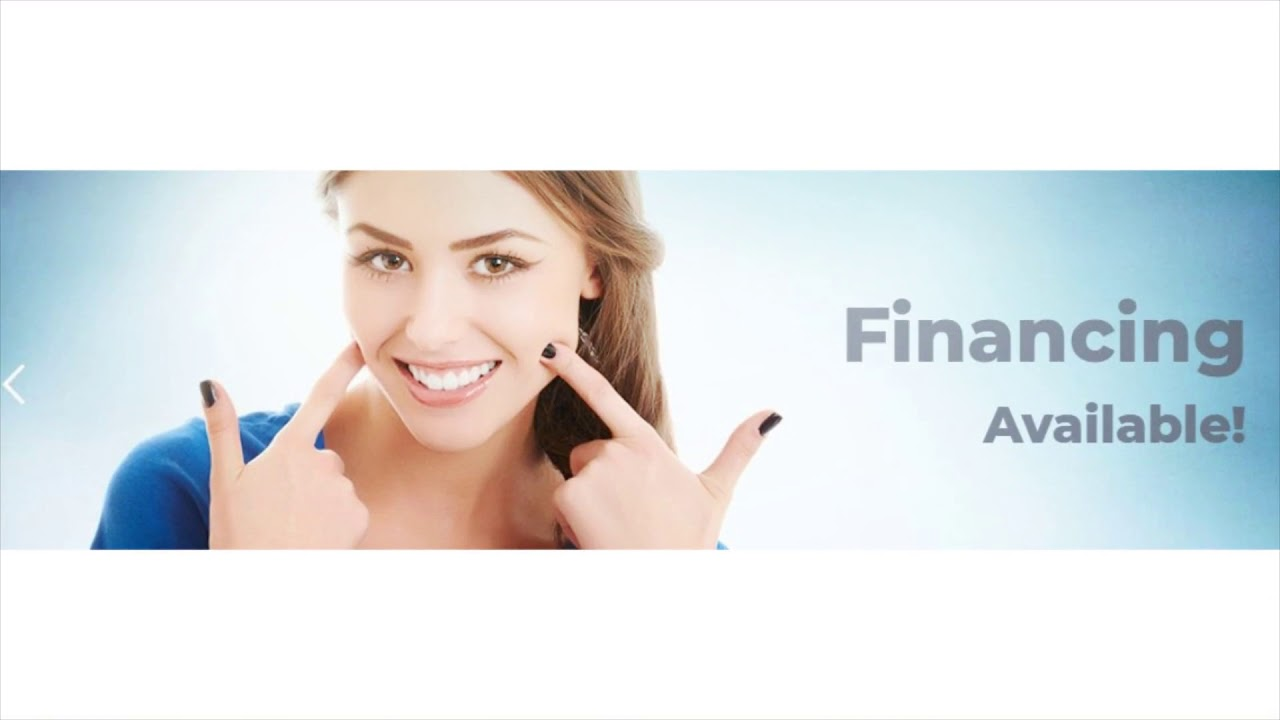 Dental American Group - Invisalign in Kendall West, FL