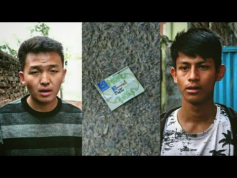 Recharge Card Kanda [ The Kanda Where It All Started ]