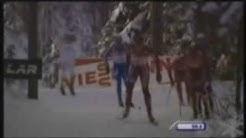 Kuusamo wc'08 Men's Sprint Final