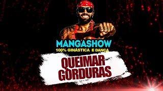 Baixar MANGA Feat. EMERSON FERREIRA - No Groove (Pega, Pega, Pega) Ivete Sangalo, Psirico ARGENTINA