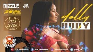 Dizzle JA - Dolly Body - January 2019