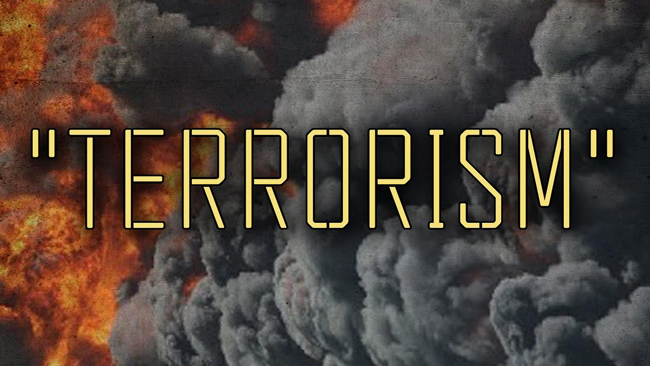 essay on 11th terrorist attack on america terrorist