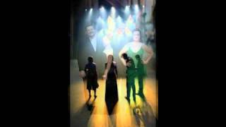 Download New York Voices   Mother And Child Reunion MP3 song and Music Video