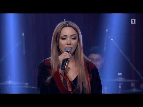 Gaby Galoyan - Piti Gnanq, Hayer Miace || Erg Ergoc