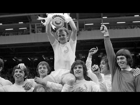 وفاة اللاعب الانجليزي جاك تشارلتون الفائز بكأس العالم 1966…  - 13:58-2020 / 7 / 11