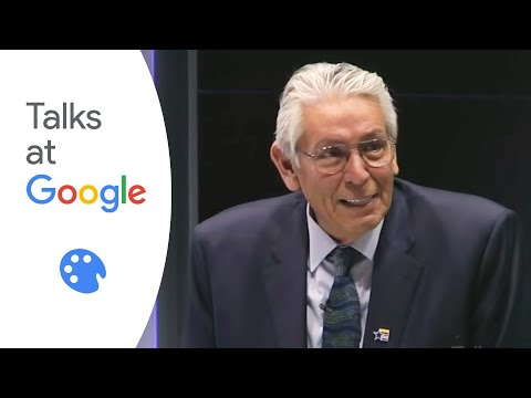 "Kevin Gover: ""(Re)Making History: The Real Story is Bigger and Better"" 
