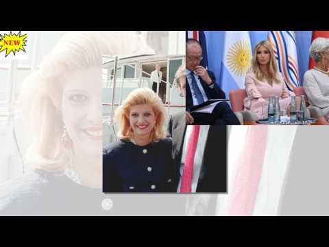 World Bank, Ivanka Trump Launch $1 billion Fund for Women Entrepreneurs