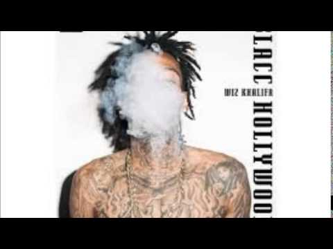 Wiz Khalifa - You & Your Friends feat. Snoop Dogg & Ty Dolla $ign [official audio]