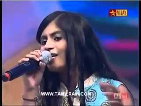 Alka Ajith Anjali Anjali   YouTube