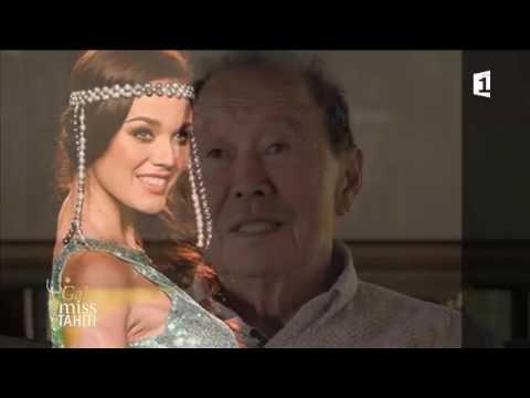 Replay de la soirée de gala Miss Tahiti 2017 - 10/06/2017