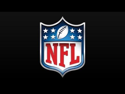 Te reto con 10. NFL.