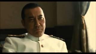Ямамото о роли революции в исходе русско-японской войны