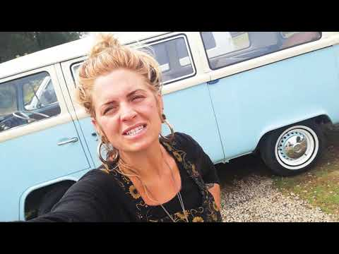 "Ann Jangle - ""African Dream Parade"" Mpumalanga Mp3"