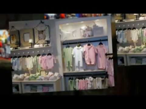 Videos para boutiques - Videos para tiendas de ropa - YouTube