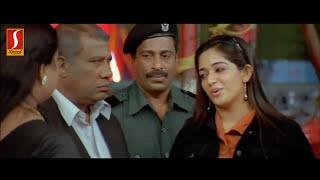 Latest Malayalam Full Movie | HD Movie |  Kavya Madhavan Super hit Movie | New Upload