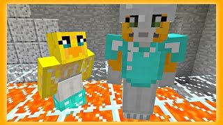Super Happy Fun Time ~  Stampy Cute Toes  ~ [56]