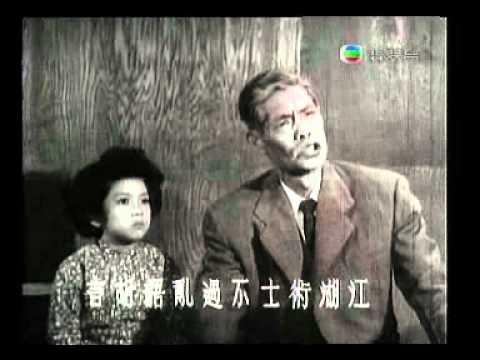 李海泉、劉克宣:《占卜問卦》