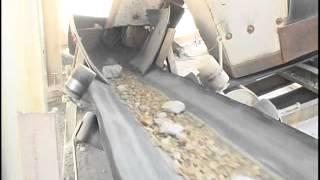 видео Клей для плитки Русеан ST 25 кг