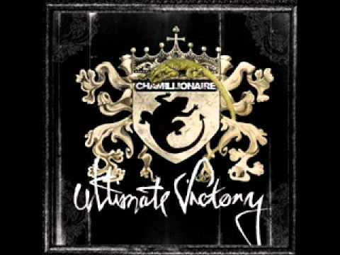 Chamillionaire - Turn It Up Remix Ft ESG, Lil O and Hawk