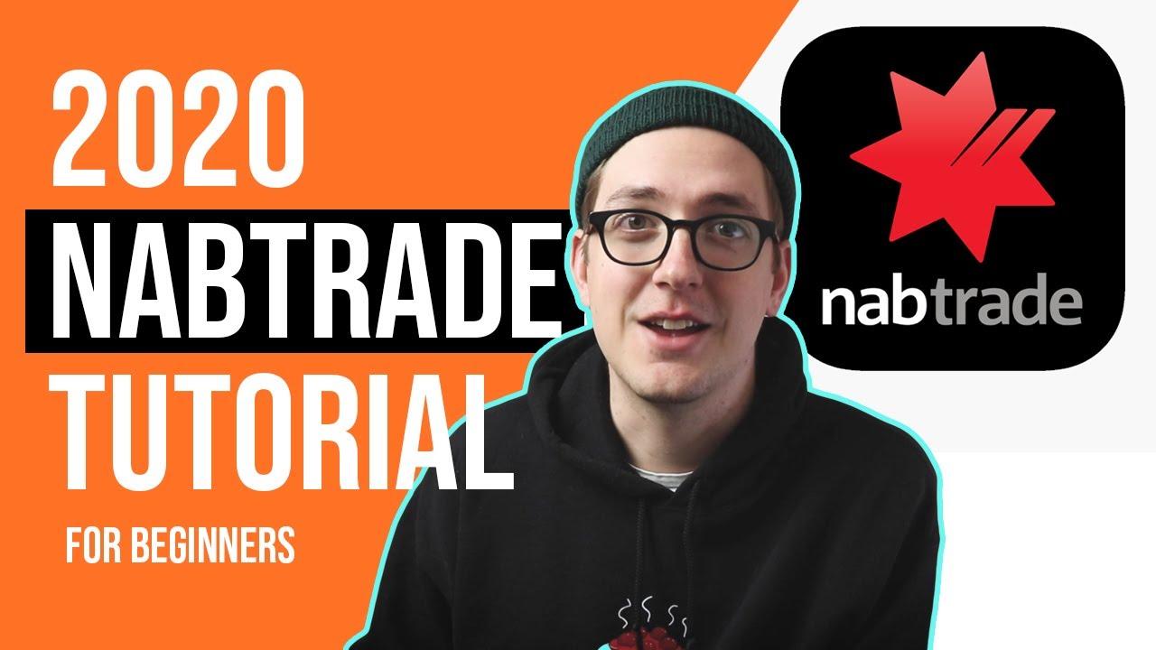 nab trade bitcoin