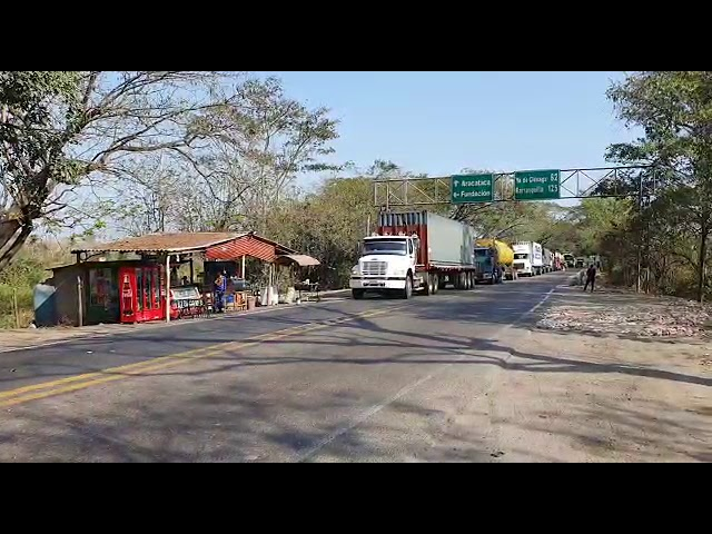 Se investiga responsabilidad por la quema del bus de Brasilia  3
