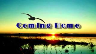 อรวี สัจจานนท์ - คิดถึงบ้าน