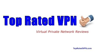 VPN Lifetime Free For All iOS Version iPhone, iPad, iPod (HD) Top Rated VPN
