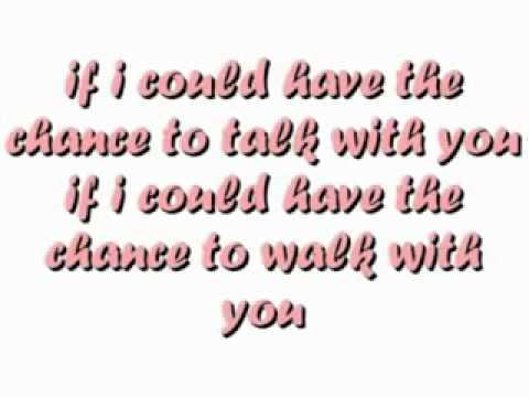 real love massari full lyrics