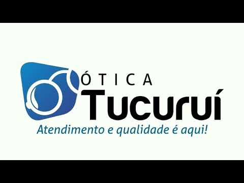 Vinheta : Patrocinadores - Desportiva Tucuruí