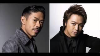 MATSUが、TAKAHIROに彼女いるの?と質問! 戸惑うTAKAHIROは…? Mp3