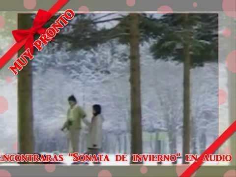 Trailer do filme Sonata de Amor