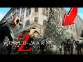 1 000 000 ZOMBIES ATTACK World War Z mp3