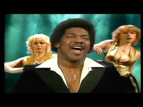 Edwin Star - H.A.P.P.Y. radio 1979
