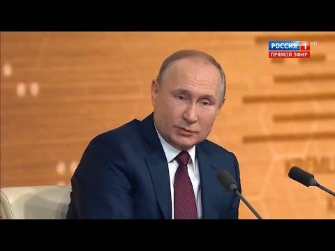 Путин и Жириновский о Ленине и Советской власти!!!