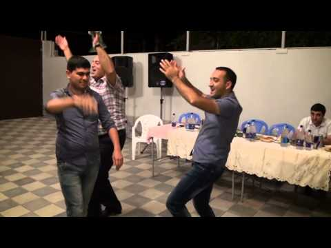 Vasif Əzimov / super popurri / Salyan / Sadiqin toyu