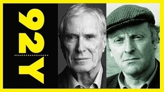 75 at 75: Mark Strand on Joseph Brodsky