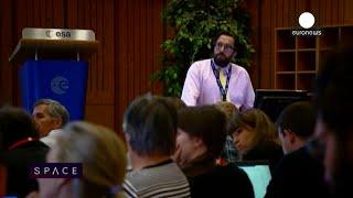 ESA Euronews: Le scoperte scientifiche della missione Rosetta