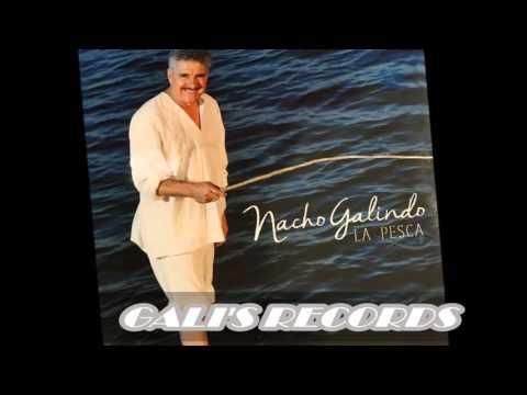 Nacho Galindo El Alfarero